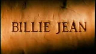 The Bates-Billie Jean