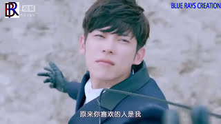 love song  Hindi Song l  korean Video l Korean Mi