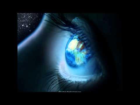 Techno Dream Trance- Dream of Tears