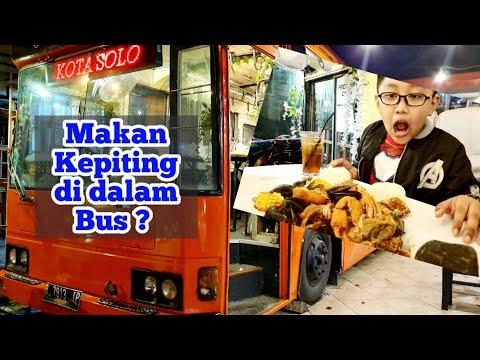 terminal-kepiting-solo:-sensasi-makan-seafood-di-dalam-bus