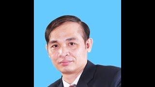 { Hát chèo tết Mậu Tuất 2018} Vui đón xuân về-Lời: Hoàng Thị Dư- Bs Nguyễn Toàn