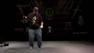 Miklos Pardy - CYYN 2011 5A 2nd