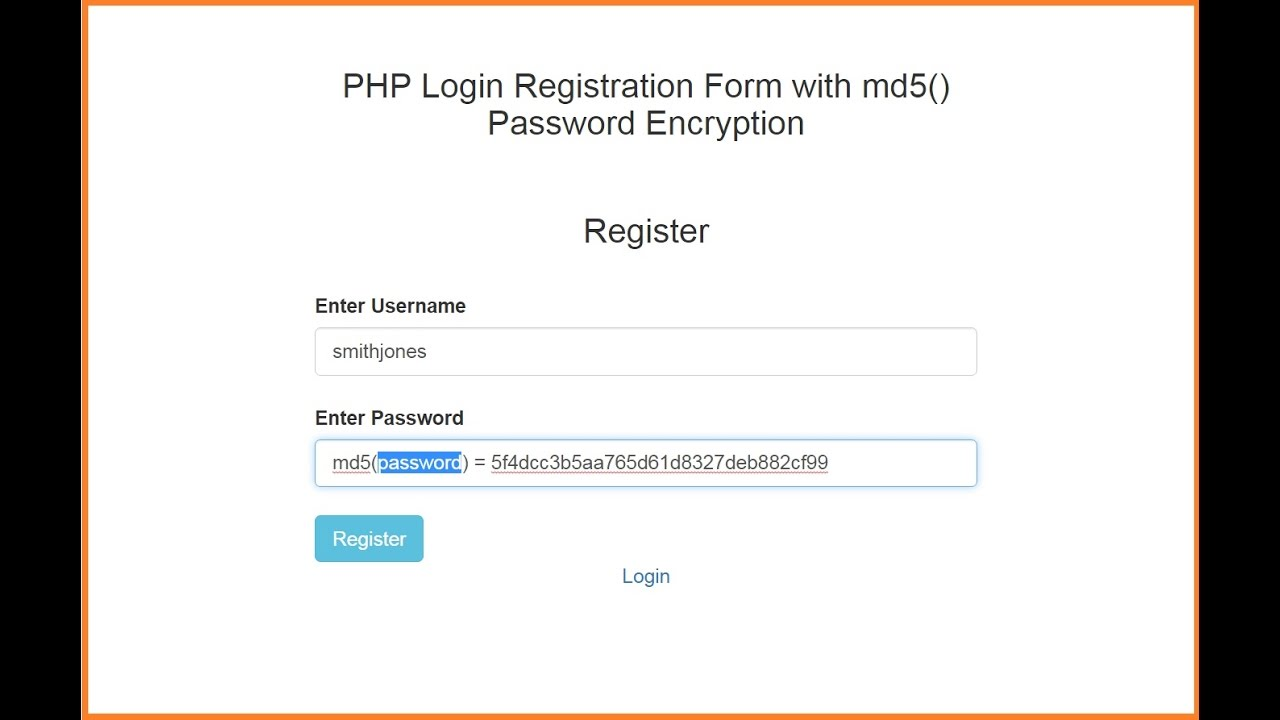 Php Password Protect Pdf