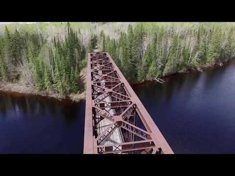 Ontario Bear Hunting Part 2