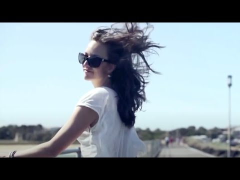 Sh1ller - Someone Like You Между Нами Города Ft Montre