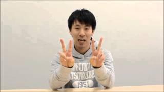 『笑福亭鶴瓶・べ瓶親子会』 発売中 Pコード:448-216 ▽12月13日(日) 13...