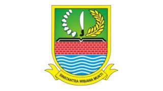BPJS Kesehatan KCU Bekasi - Dashboard TT RS se Kab. Bekasi | Siti Farida Hanoum
