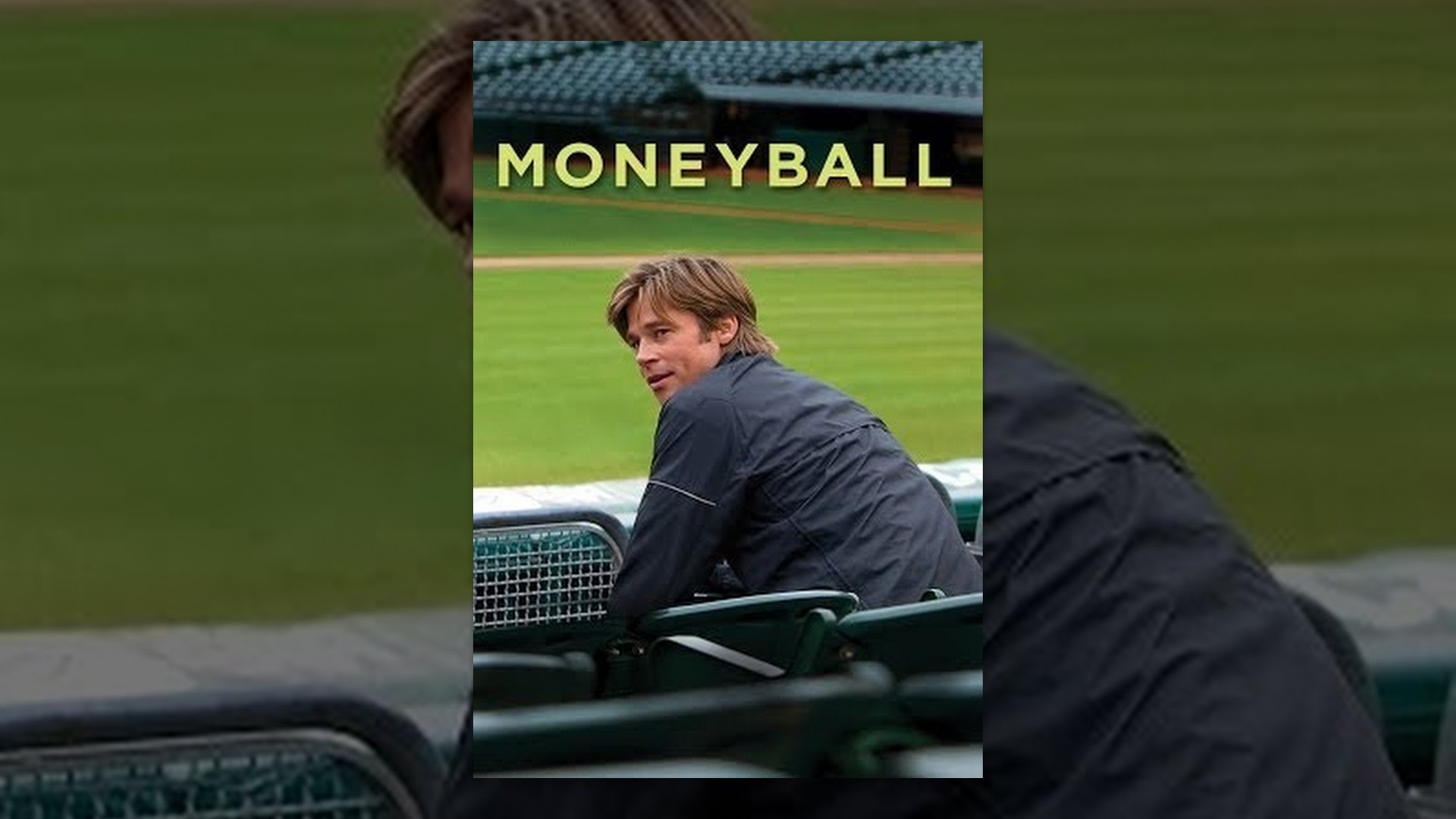 moneyball paper Moneyball questions and answers - discover the enotescom community of teachers, mentors and students just like you that can answer any question you might have on moneyball.