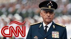 CNN-en-Espa-ol-AMLO-dice-que-Cienfuegos-fue-detenido-por-narcotr-fico