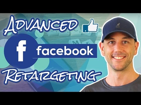 Advanced Facebook Retargeting Audiences: Up Your Facebook Ad