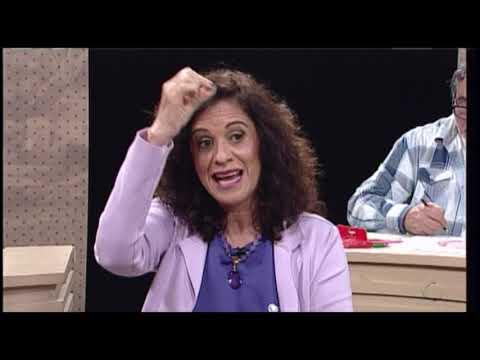 RODA VIVA AMAZONAS - Dra Mônica Bandeira de Melo 12.06.2019
