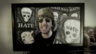 dDamage - 100%HATE