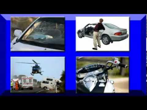 Talro Auto Insurance Agency Inc - Chicago, IL