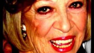 CARLA BONI - KOBRA (cover)