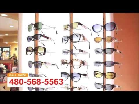 womens-prescription-sun-glasses-mesa-az