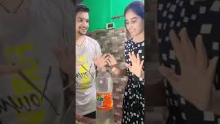 Money challeng Prank 🤪 vishualy | vishualy reels | vishualy short |vishualy game |vishualy masti