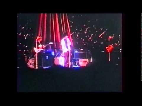 Rolling Stones - I'm Free (1965)