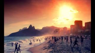 MAW expensive - MAW pres.  A Tribute To Fela (Dimitri From Paris Remix)