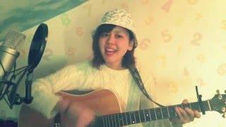 TheSirens ボーカル cana による、特別企画!! 365曲動画アップしま...