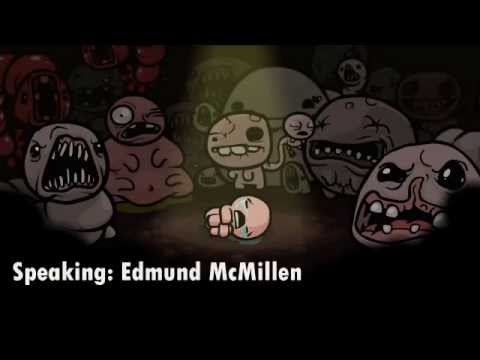 The Binding of Isaac has sold more than two million copies to date