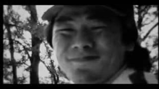 Die Orsons - Kim Kwang Seok (김광석)
