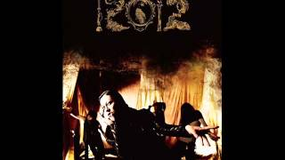 12012 My room agony -reprise-