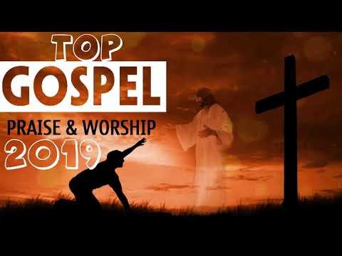 top-christian-songs-2019-||-nonstop-praise-&-worship-songs-2019-||-pray-for-in-morning