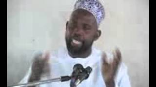Repeat youtube video UWAJIBIKAJI WA KUMUABUDU ALLAH 2   SHEIKH MSELLEM BIN ALLY