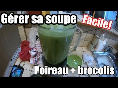 recette-soupe---poireau-brocolis-(ultra-rapide)-[pov]