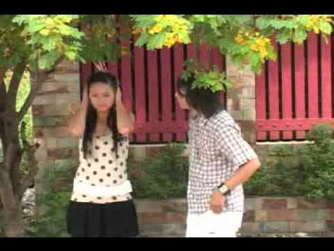 Anh khong phai da tinh - VĂN NGỌC THỦ THỪA LONG AN