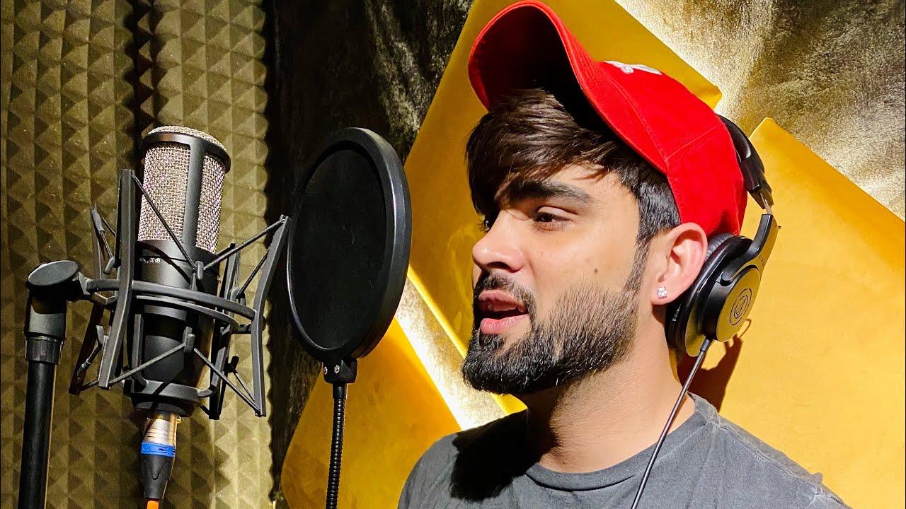 Inch Inch Duunga | Inder chahal | Punjabi Songs 2020
