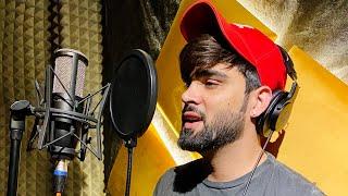 Inch Inch Duunga   Inder chahal   Punjabi Songs 2020