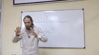 """Семинар """"Буквица - работа над ошибками"""". Часть 6.  Догматизация"""