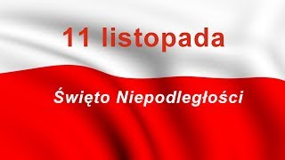 Na 100-lecie Niepodległości 100% Szlagierów cz. 1 - SZLAGIEROWO KONCERTOWO