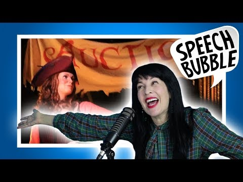 It's A Pirate's Life For Grey DeLisle streaming vf