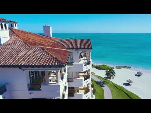 7482 Fisher Island Drive Oceanside Penthouse Condo