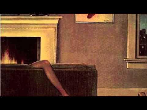 Darrell Da Vinci- Back For More