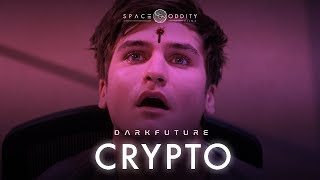 CRYPTO | Bitcoin Funny Horror Short Film | Space Oddity Films