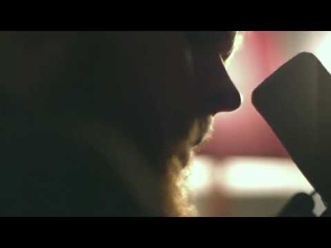 """Watch """"Jack Garratt - I Couldn't Want You Anyway (Live)"""" on YouTube"""