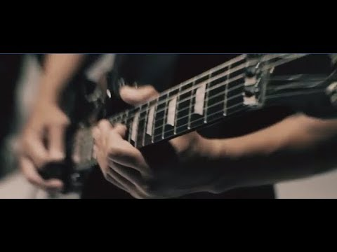 As I Lay Dying tease 1st new material in 6 years .. who's in the band??