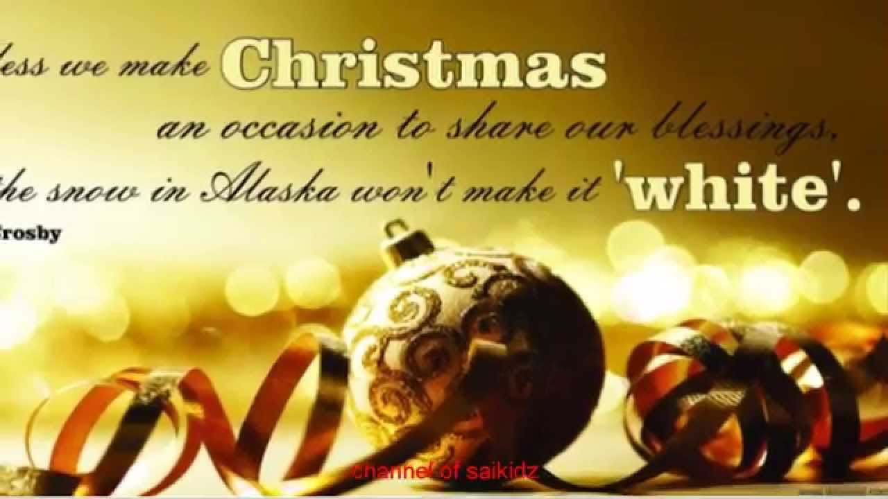 merry christmas wishes for friendsmerry christmas wishes for best friend for whatsapp youtube