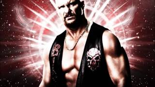"Video WWE Stone Cold Steve Austin Theme Song ""Glass Shatters"" (2000-2001) download MP3, 3GP, MP4, WEBM, AVI, FLV Maret 2017"