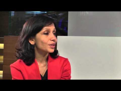 Nasdaq TECH Stories: Building  an Index Business, SGX