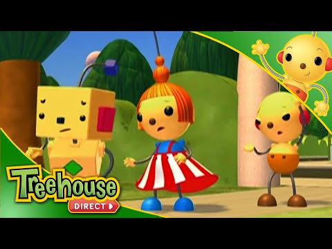 rolie-polie-olie---give-it-back-gloomius-/-olie-unsproinged-/-bot-o'-the-housey---ep.69