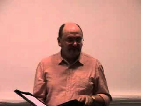 Humanist Celebrants clip 1