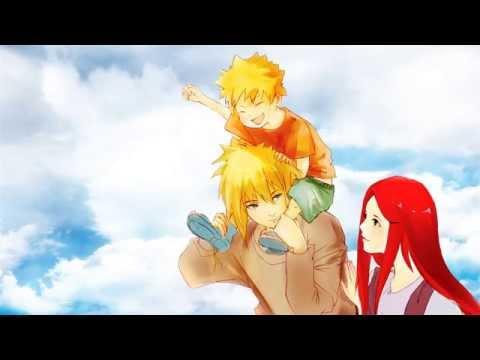 Naruto Shippuden - Ending 22 - Kono Koe Karashite
