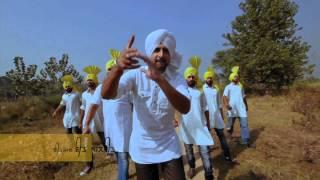 Teaser PISTOL Gippy Grewal | Punjabi Songs | Speed Records