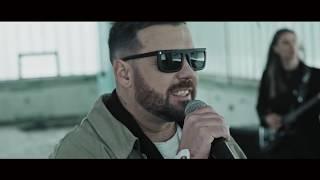 Bohem - Značaj ( official video )