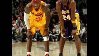 Young Jeezy - 24/23 (Kobe/Lebron) Instrumental Wit Chorus Made By Me Download Link