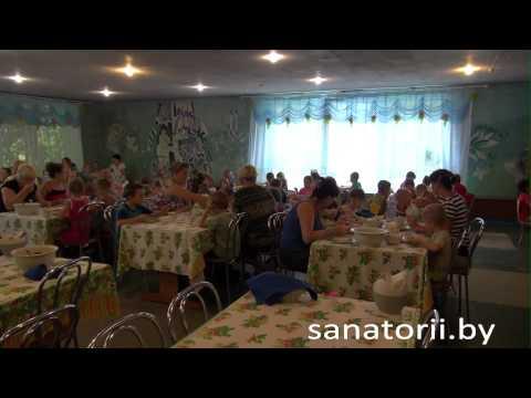 Лечебная физкультура (ЛФК) - цены в Москве